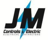 JM Controls 2017